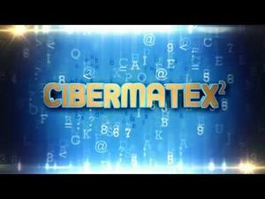 Magnitudes. Concepto y tipos. Cibermatex