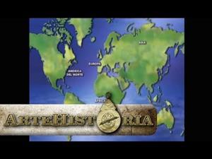 El cristianismo en el mundo