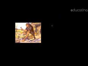 Los Neanderthales