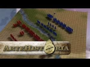 Batalla de Issos