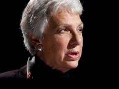 Llamada de Liz Coleman para reinventar la educación de las artes liberales | TED Talks