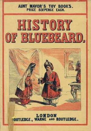 History of Bluebeard (International Children's Digital Library)