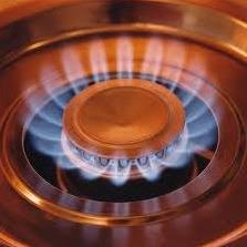 Definición, fuentes y clasificación de la Energía