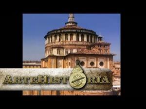 Renacimiento Italiano, arquitectura (Historia del Arte)