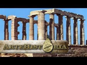 Grecia, Periodo Clásico (Historia del Arte)