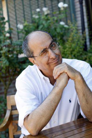 Adiós a Fernando Argenta: ¡Viva la música clásica!