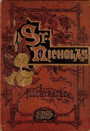 St. Nicholas. December 1873 vol 1, no. 2 (International Children's Digital Library)