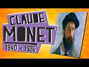 Claude Monet (París, 1840 - Giverny, 1926)