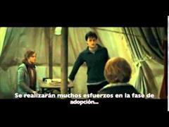 Harry Potter y la innovación educativa