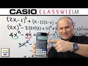 Ecuaciones lineales. Ejercicio 14 (julioprofe)