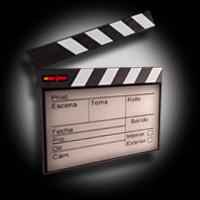 Aprende a realizar cortos de animación