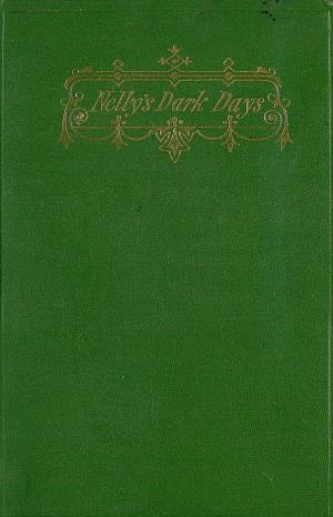 Nelly's dark days (International Children's Digital Library)