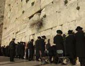 Loblit del passat. Israel
