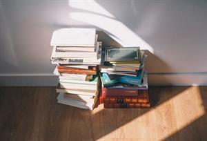 32 citas sobre educación | Tercera parte