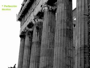 Grecia. Artecreha