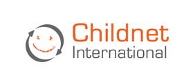 childnet.com: portal de recursos educativos para Primaria
