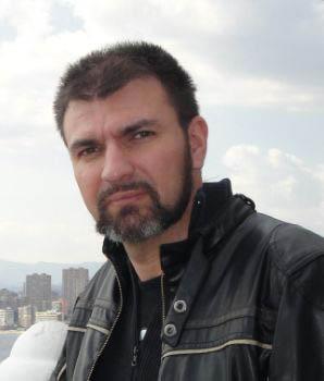 """Francisco Ayén (Profesor Francisco): """"Las metodologías que usan herramientas 2.0 superan en eficacia a las metodologías que las excluyen"""""""