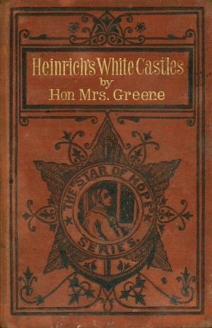 Heinrich's white castes (International Children's Digital Library)