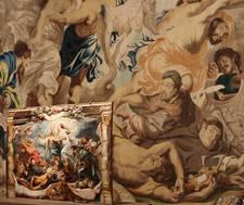 PradoMedia, canal multimedia del Museo Nacional del Prado