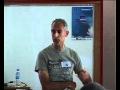 Redes Sociales para Educar #redesedu12: Antonio Bueno (Valencia, Unidades Didácticas para la ESO)
