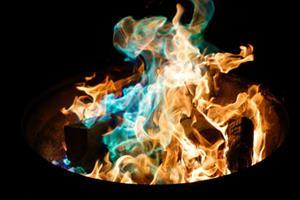 Almacenamos calor: Del almacenamiento de calor a la fundición de sal. Experimento de electricidad. (Instrucciones para el profesorado). Método didáctico