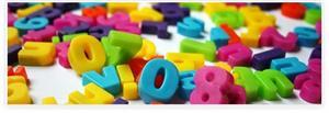 Momes.net: idées, coloriages et activités pour enfants