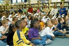 La cultura de la cooperación posibilita la integración de la diversidad en las escuelas | Tendencias 21