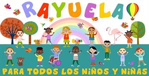 Rayuela.org, los derechos del niño y actividades para ellos