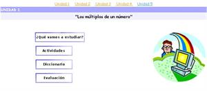 Los múltiplos de un número (isftic.mepsyd.es)
