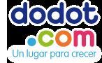 Juegos y manualidades para los más pequeños (Dodot.com)