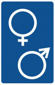 Treballem la igualtat de gènere a l'ambit laboral