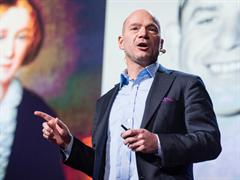Andrew McAfee: What will future jobs look like? | TEDTalks