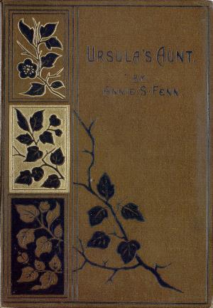 Ursula's Aunt (International Children's Digital Library)