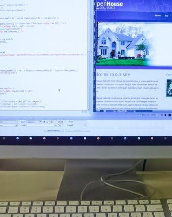 Better Homes Online