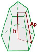 Fórmulas de volumen de poliedros, cono, cilindro y esfera (ditutor.com)