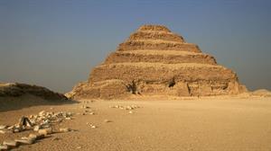 Imhotep: Primer médico de la historia (teinteresa.es)