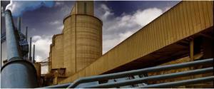 La fábrica como organización. Economía y Gestión de las Organizaciones.