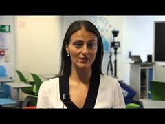 Mejorar la enseñanza/el aprendizaje con un uso innovador de la Tecnología