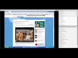 Taller: Cómo buscar contenido educativo de calidad en Didactalia.net (webinar)
