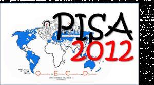 Informe Pisa 2012: España empeora de media y aumentan las diferencias entre comunidades