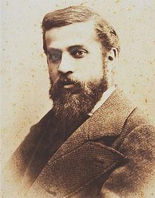 Antoni Gaudi: biografía, estilo y obra arquitectónica
