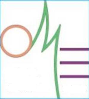 Olimpiada Matemática Española (bachillerato)