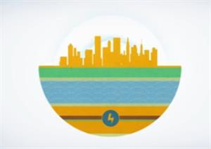 Generación, consumo y eficiencia energética