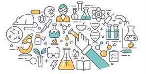 Ejercicios de matemáticas, física y química para Secundaria y Bachillerato