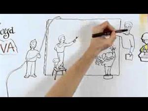 Unidad didáctica: Inteligencias múltiples y aprendizaje cooperativo. Fundación Maphre