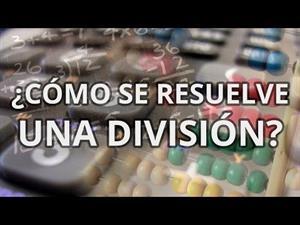 División II