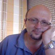 """Juan Domingo Farnós @juandoming  """"Las universidades y las escuelas tienen los días contados en su formato actual"""" - Revista Didactalia"""