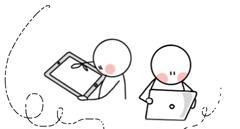 Categoría 8. Reflexión sobre la práctica Educativa