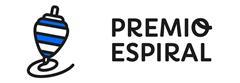 Proyectos Ganadores y con Mención Especial del Premio Espiral 2021