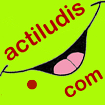 """Actiludis: un espacio educativo y divertido"""